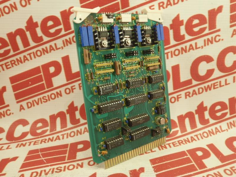 MSC 803005
