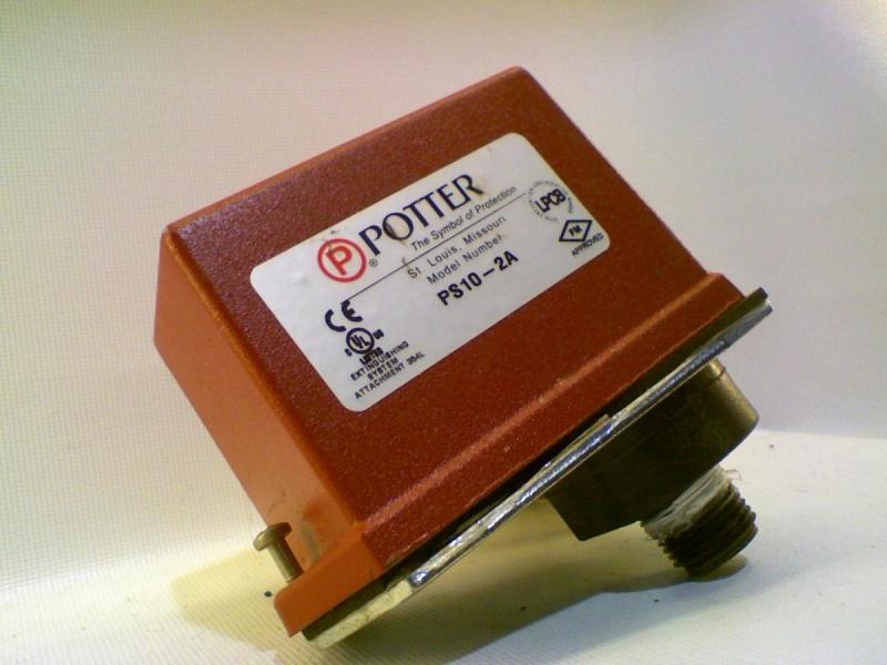 ADC FIBERMUX PS10-2A