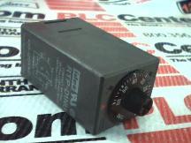 IDEC RTP-D1NU