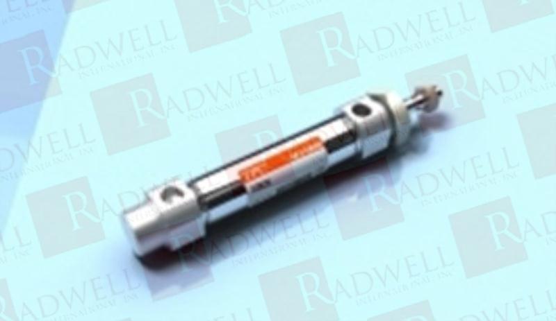 TPC MECHATRONICS CO AXKBZ40-150-XR7