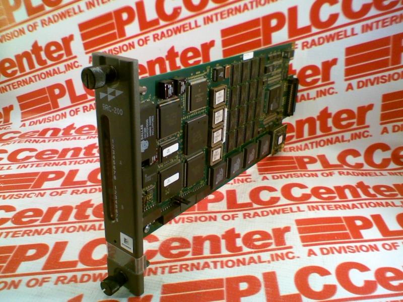 ABB P-HC-BRC-20000000