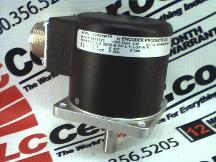 ACCU CODER 725I-S-S-2000-K-P-P-1-F--1-SY-N-N