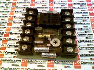 WRIGHT MACHINERY 92C312