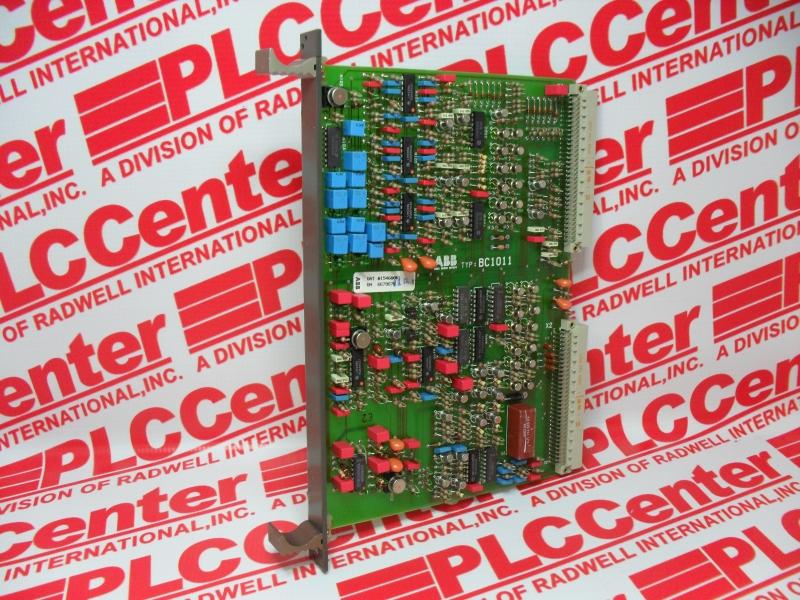 METRAWATT GNT0154600R1