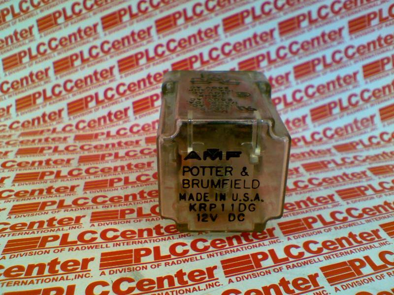 ADC FIBERMUX KRP11DG-AC120