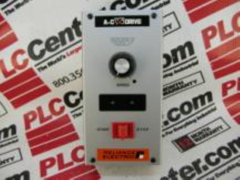 ABB 1RS2001