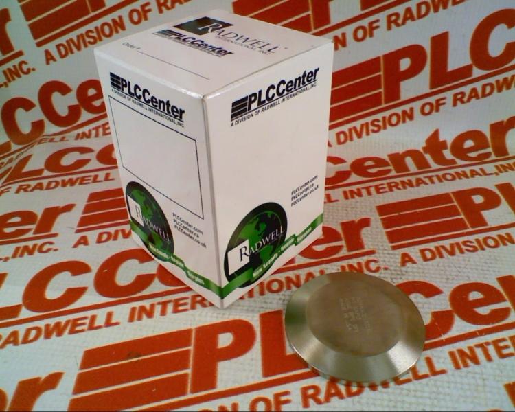 ADVANCE FITTINGS  CORP 50003-008
