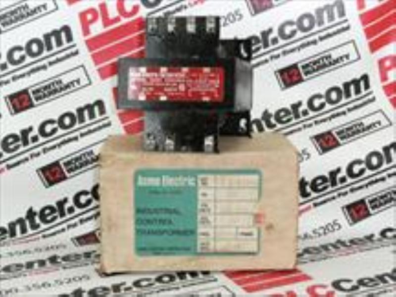 ACME ELECTRIC TA-1-81144