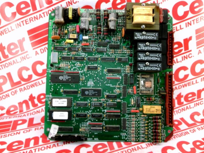 TECHNITRON INC 625981B