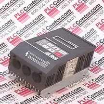 AC TECHNOLOGY M1205BJ