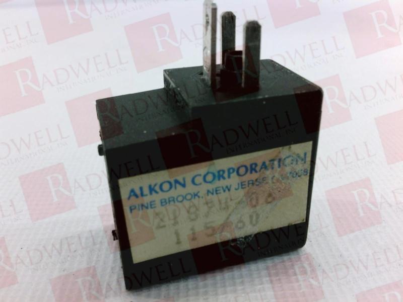 ALKON 21874-06