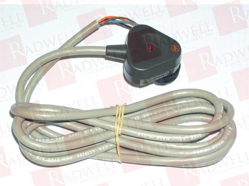 ATC 7605-AR0-4-N1-2-NQ