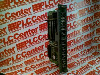 FANUC A16B-3200-0010