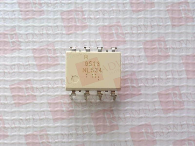 CEL PS9513AX