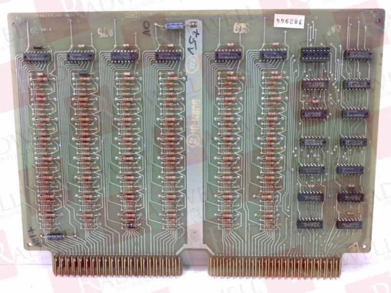FANUC 44A294502-G01