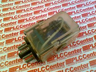 EXCELLON INDUSTRIES P2100-120