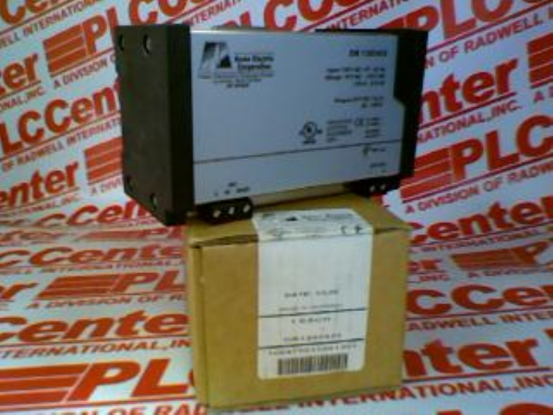ACME ELECTRIC DR-1202425