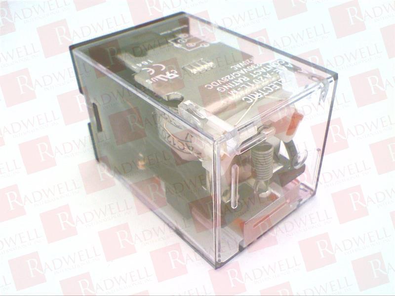 AA ELECTRIC AAE-A201L-M