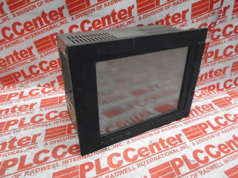 LAUER SYSTEME VPC95C-486CC20066A