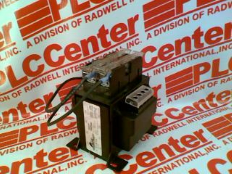 ACME ELECTRIC CE01-0150-F2