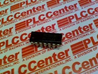 SUMMIT ELECTRONICS MC3401P