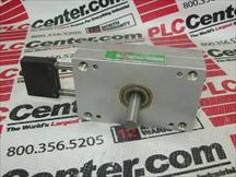 STELRON X0CS1-4670