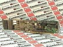 3COM 3CB50403