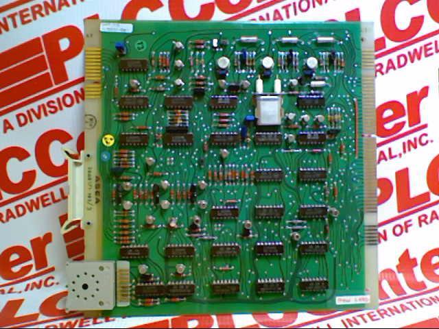 ABB YL765001-EM/2