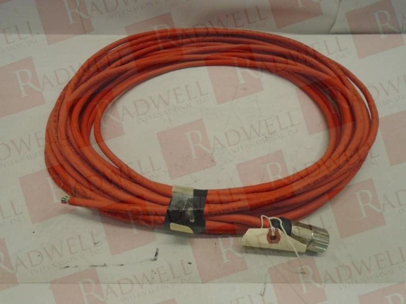 TR ELECTRONIC 64-290-020