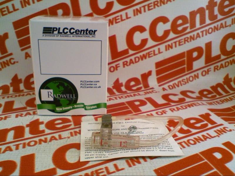 PMC PT/LT-FM