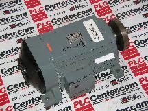 FLENDER K75-SB/2-M12K