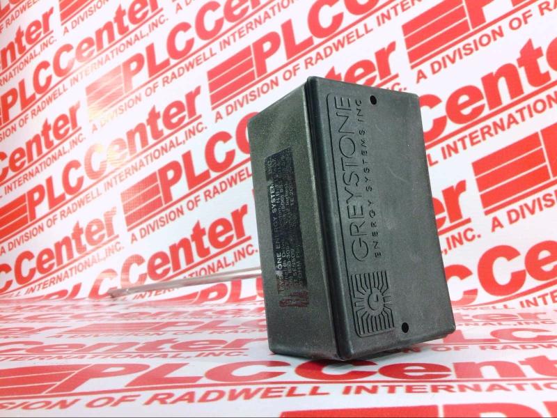 GREYSTONE TE200B2E2