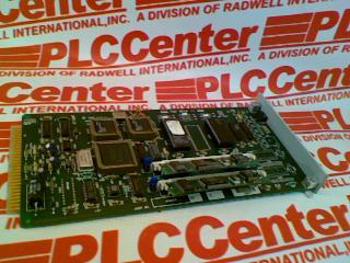 NETWORK TECHNOLOGIES INC 010477-01