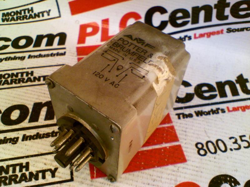 ADC FIBERMUX CKA-38-71036