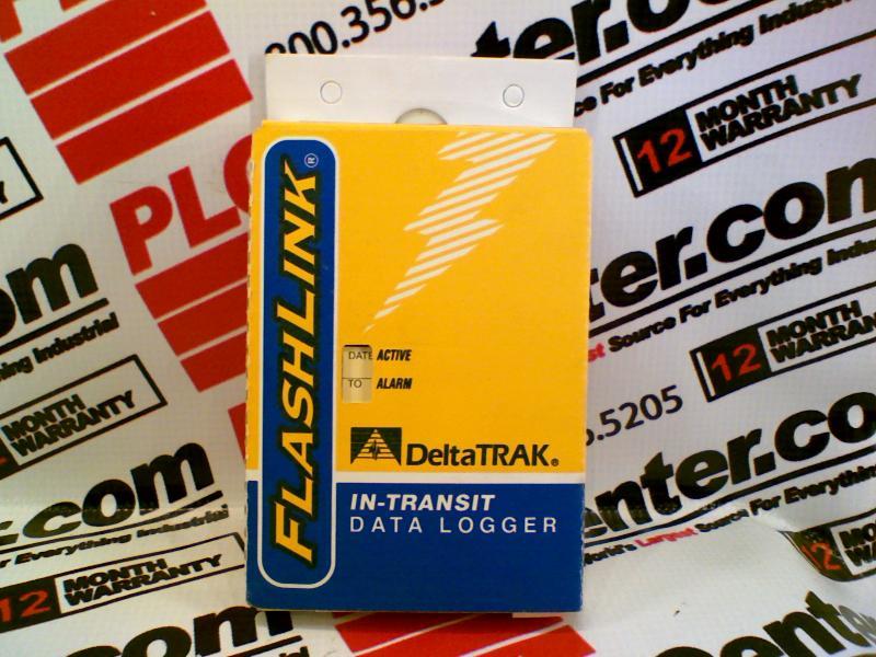 DELTATRAK 20041