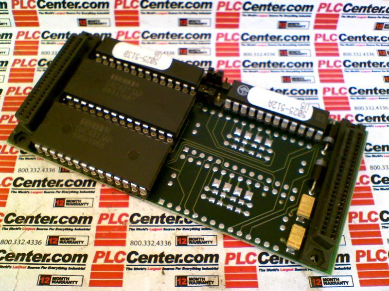ACROMAG IP220-8