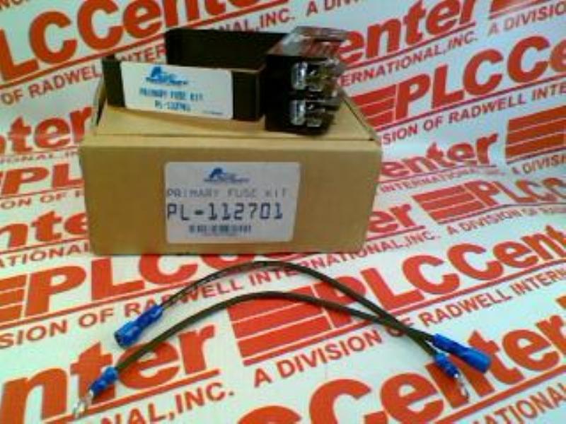 ACME ELECTRIC PL-112701