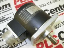 ACCU CODER 725N-S-S-4096-R-HV-1-F-1-SX-N-N