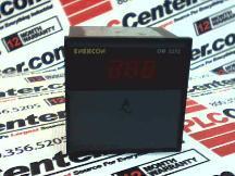 ENERCON SYSTEMS PVT LTD DM-3252