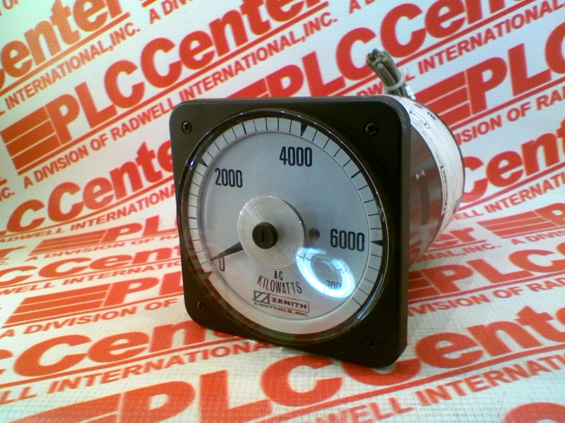 ADC FIBERMUX 077-218A-QQVW-C6-SM