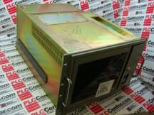 INDUSTRIAL COMPUTER 8540-RV-10