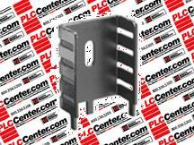 AAVID THERMAL TECHNOLOGIES 6021PBG