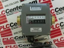 HEDLAND H705B-030-F1