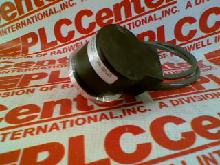 ACCU CODER 758-A-20-S-1500-A-PP-1-N-SG-N