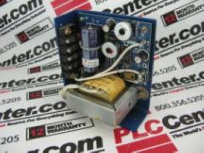 ACME ELECTRIC 0000-101770-01
