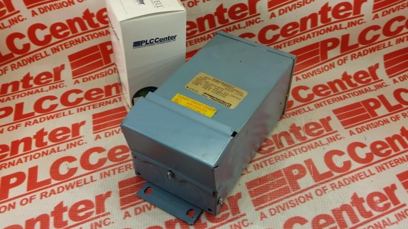 PIONEER POWER SOLUTIONS 211-051