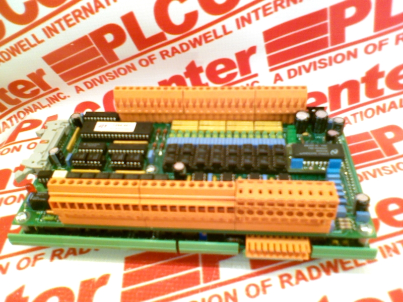 AD ELECTRONICS 1294-001