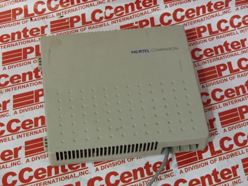 NORTHERN TELECOM NTE02301