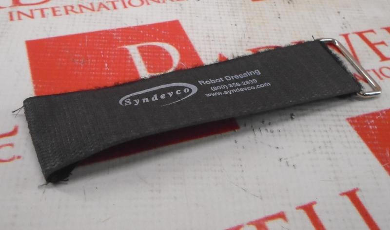 SYNDEVCO VS15012050