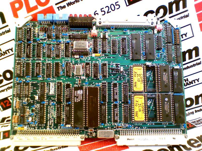 ENTRONIC ZE544-002A-900-5